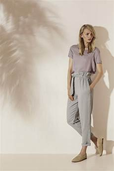 marmar copenhagen womens fashion for ss17 little scandinavian