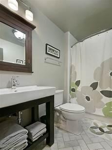 guest bathroom ideas 17 guest bathroom designs ideas design trends premium psd vector downloads