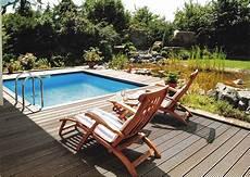 pool terrasse bauen pool ist cool poolbau und schwimmbadinstallationen