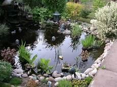 Bassin De Jardin Préformé Pas Cher Lagos Y Piscinas Naturales Para El Jard 237 N