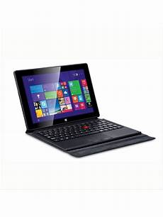 buy iball 10 inch wq 149 tablet pc black at best
