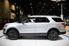 2019 ford escape in hybrid energi specs 2018 best