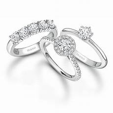 fine diamond jewellery and engagement rings pravins