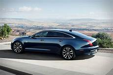 prix jaguar sport 2019 jaguar xj50 sedan fp cars i like voitures de
