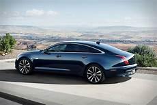 jaguar xj prix 2019 jaguar xj50 sedan fp cars i like voitures de