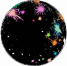 Bintang Gif Gambar Animasi Animasi Bergerak 100 Gratis