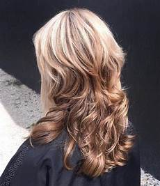 35 lovely long shag haircuts for effortless stylish looks
