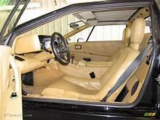 car engine repair manual 1987 lotus esprit interior lighting 1987 lotus esprit turbo interior photo 38742292 gtcarlot com