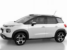 citroen c3 aircross konfigurator new citro 235 n c3 aircross car configurator and price list 2019