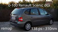 0 100 renault scenic 1 1 9 dci 105 140 reprog