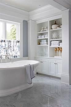 Bathroom Nook Ideas category cottage home bunch interior design ideas