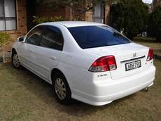 how to sell used cars 2004 honda civic lane departure warning 2004 used honda civic car sales st andrews nsw new 22 000