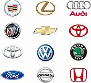 Car Logo Vector Free Download 70088