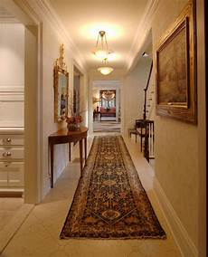 Hallway Home Decor Ideas by Extraordinary Decorating The Hallway Mesmerizing
