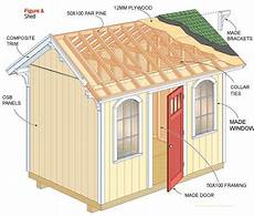 wooden wendy house plans plans for building storage bench wendy houses garden sheds