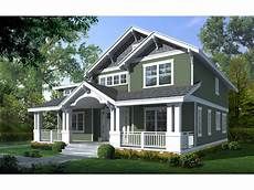 2 story craftsman house plans carters hill craftsman home plan 015d 0208 house plans