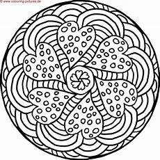 Mandalas Zum Ausdrucken Gratis Malvorlagen Mandalas Zum Ausdrucken Mandalas Zum Ausdrucken