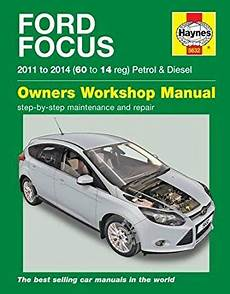 hayes car manuals 2009 ford focus electronic toll collection ford focus petrol 2005 2009 haynes service repair manual uk sagin workshop car manuals repair
