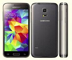 S 5 Mini - refurbished original samsung galaxy s5 mini g800 g800a