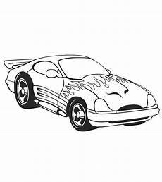 sports car coloring worksheets 15768 top 20 free printable sports car coloring pages