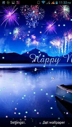 new years live wallpaper happy new year live wallpaper by karma infotech codecanyon