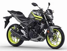 Yamaha Mt 03 - yamaha mt 03 biker bike