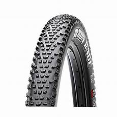 reifen maxxis 29x2 25 rekon race dualcompound tr exo