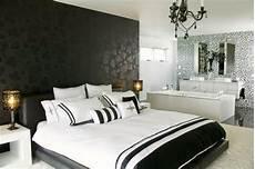Schlafzimmer Tapete Modern - bedroom ideas spikharry modern wallpaper designs for