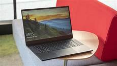 Best Gaming Laptop 2018 The Best Gaming Laptops You Can