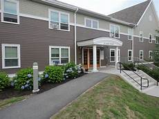 Apartment Search Maine by Low Income Apartments In Androscoggin County Me