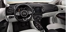 2018 Jeep Compass Elder Chrysler Dodge Jeep Athens Tx