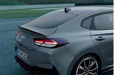 hyundai i30 fastback n performance hyundai i30 fastback n 2019 review autocar