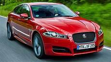 Jaguar Xf R Sport Review 2014 Drive Motoring