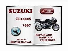 free online car repair manuals download 1997 suzuki swift interior lighting free suzuki rm z250 service manual repair 2008 rmz250 download best repair manual download
