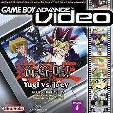 Yu Gi Oh Malvorlagen Rom Rom Yu Gi Oh Yugi Vs Joey Volume 1