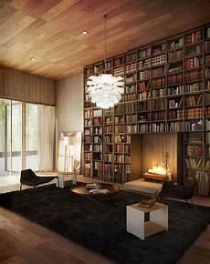 Gro 223 E Hausbibliothek Bild 1 Wohnen Bibliothek
