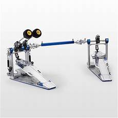 yamaha foot pedal yamaha dfp 9cl bass drum pedal with direct drive and left foot compass systems