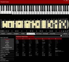 guitar tab program guitar chords and scales free for windows 10 7 8 8 1 64 bit 32 bit qp
