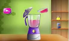giochi di cucina gratis per bambini cucina per bambini cucinare come uno chef cuocere il