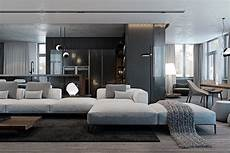 modern house interiors with dynamic texture and a modern flat with striking texture and styling