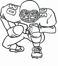 notre dame football coloring pages at getcolorings