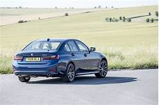 the release date bmw 2019 drive 2019 bmw 318d review price specs and release date what