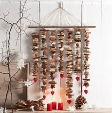 weihnachts deko natur ideen zum selbermachen de