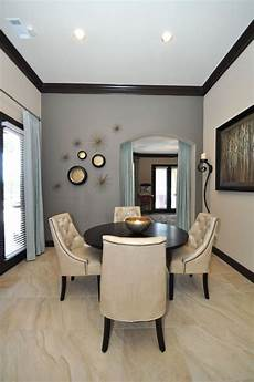 12 best sherwin williams evening shadow images pinterest wall colors bedrooms and home ideas