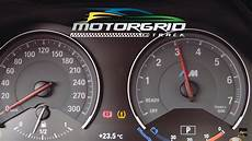 Bmw M2 0 100 0 200 1 4 De Milha E 0 100 0 Motorgrid