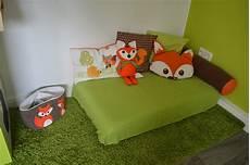 Ideenwiese Kinderzimmer Teil 2