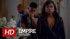 fox in the screen vostfr empire s03 promo vostfr hd