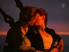 titanic best song without words youtube