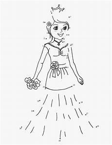 Malvorlage Prinzessin Hochzeit Ausmalbilder Hochzeit Kostenlos Genial Ausmalbilder