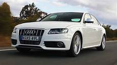 2009 audi s4 review carsguide